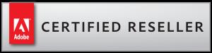 adobe_certified