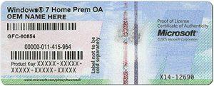 oem_license