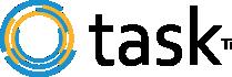 Task TI